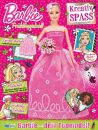 Barbie KreativSPASS Magazin