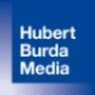 Burda: Malte von Bülow wird Managing Director News