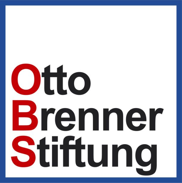 Otto Brenner Stiftung